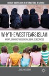 Global Islam: Between Fundamentalism and Cosmopolitanism - Jocelyne Cesari