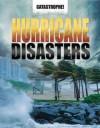Hurricane Disasters - John Hawkins