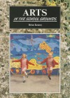 Arts in the School Grounds: Learning Through Landscapes. Ages 5-11 - Brian Keaney