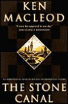 The Stone Canal - Ken MacLeod