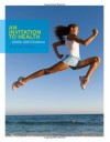 An Invitation to Health 2009-2010 Edition - Dianne Hales