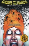 Spiders in the Hairdo - David Holt