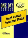 Real Estate Internet Skills One-Day Course - Curt Robbins