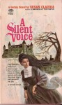 A Silent Voice - Susan Claudia