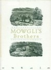 Mowgli's Brothers - Christopher Wormell