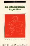La Internacional Argentina - Copi