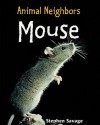Mouse - Stephen Savage