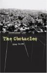 The Obstacles - Eloy Urroz, Ezra E. Fitz