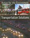 Transportation Solutions - Daniel Gilpin