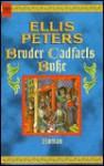 Bruder Cadfaels Buße (Heyne-Bücher Allgemeine Reihe) - Ellis Peters, K. Schatzhauser