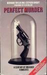 Perfect Murder - Stephen Knight