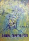 Daniel Chapter Four - R.B. Thieme Jr.