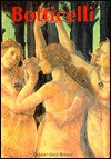 Boticelli (Gramercy Great Masters Series) - Sandro Botticelli