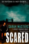 Scared - Sarah Masters