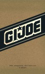 G.I. Joe: The Complete Collection Volume 4 - Larry Hama, Rod Whigham, Mark Bright, Bob Camp, Jeremy Dale, Frank Springer