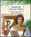Joseph the Dream Teller - Catherine Storr