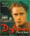 Dylan: Fern Hill to Milk Wood: The Bumpy Road to Glory - David Rowe