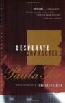 Desperate Characters: A Novel (Norton Paperback Fiction) - Paula Fox, Jonathan Franzen