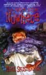 Dark Side of Nowhere - Neal Shusterman