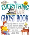 The Everything Ghosts Book - Jason R. Rich