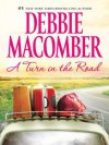 A Turn in the Road (Blossom Street) - Debbie Macomber