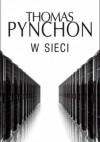 W sieci - Thomas Pynchon