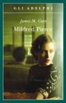 Mildred Pierce - James M. Cain, Maria Napolitano