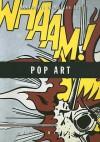 Tate Movements in Modern Art: Pop Art - David McCarthy