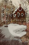 Possum Kingdom - Lorelei Shannon