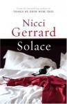 Solace - Nicci Gerrard