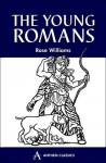 The Young Romans - Rose Williams