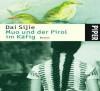 Muo Und Der Pirol Im Käfig - Sijie Dai
