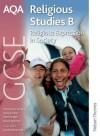 Religious Expression In Society: Student Book (Gcse Religious Studies B) - Anne Jordan, Marianne Fleming, Peter Smith, David Worden, Cynthia Bartlett