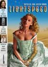 Lightspeed Magazine, July 2011 - John Joseph Adams, Tom Godwin, Jake Kerr, Kat Howard