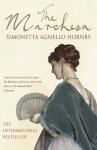 The Marchesa - Simonetta Agnello Hornby