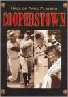 Players of Cooperstown 2007 Edition - Paul Adomites