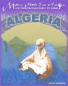 Algeria - Mason Crest Publishers, James K. Morrow, Foreign Policy Research Institute