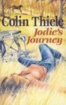 Jodie's Journey - Colin Thiele