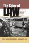Color of Law - Steve Babson, Dave Riddle, David Elsila