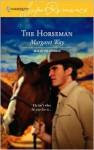 The Horseman - Margaret Way