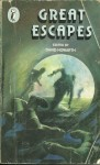 Great Escapes - David Howarth