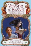 The Raven Queen (Voyage of the Basset #2) - Terri Windling, Ellen Steiber