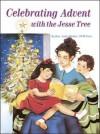Celebrating Advent with the Jesse Tree - Catholic Book Publishing Corp.