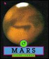 Mars - Elaine Landau