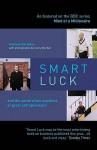 Smart Luck - Andrew Davidson