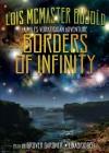 Borders Of Infinity (Three Miles Vorkosigan Adventures) - Lois McMaster Bujold, Grover Gardner