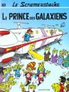 Le Prince Des Galaxiens - Gos