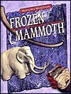 Frozen Mammoth - Dougal Dixon