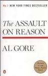 The Assault on Reason - Al Gore