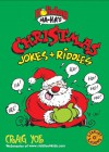 Holiday Ha-Ha's: Christmas Jokes & Riddles - Craig Yoe
